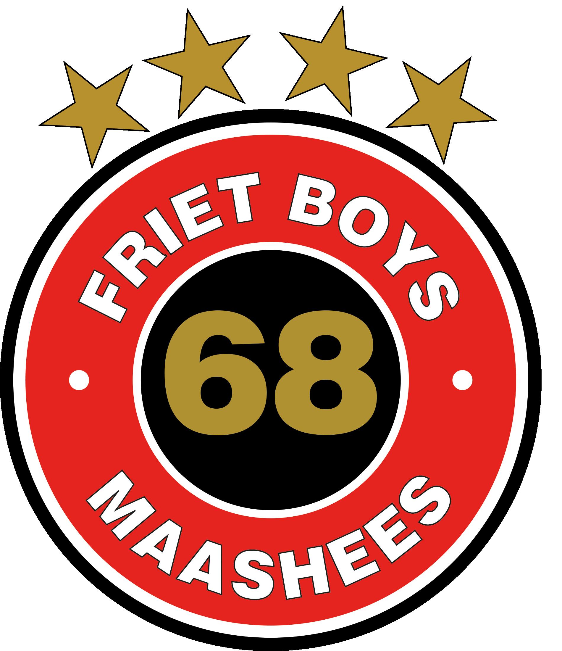 F.B.M.'68